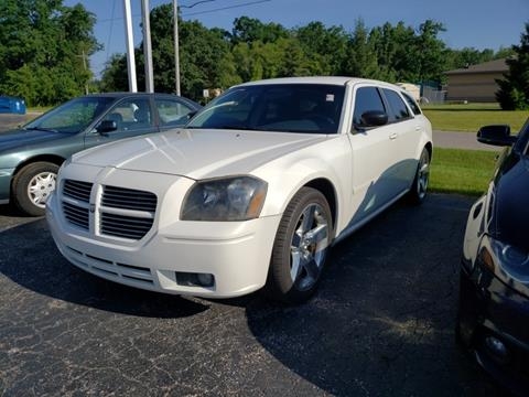 Dodge Magnum For Sale Near Me >> Used Dodge Magnum For Sale In Nampa Id Carsforsale Com