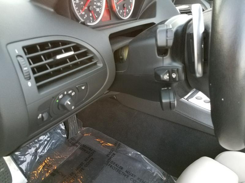 2010 BMW M6 2dr Convertible - Portsmouth VA