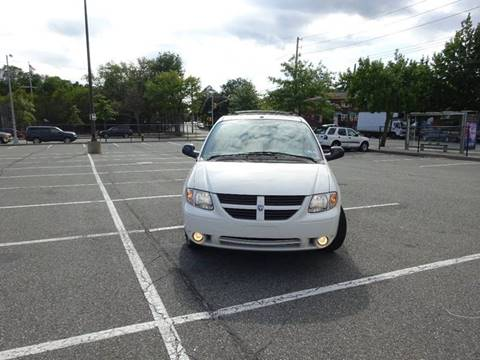 2007 Dodge Grand Caravan for sale in Staten Island, NY
