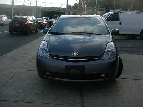 2009 Toyota Prius for sale in Staten Island, NY