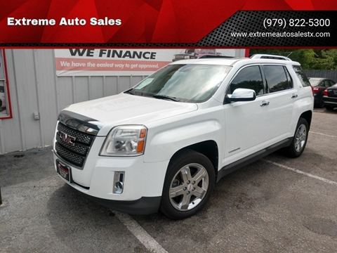 Extreme Auto Sales >> Extreme Auto Sales Used Cars Bryan Tx Dealer
