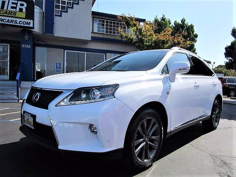 on top dash the interior lane rx lexus car still fast is it review