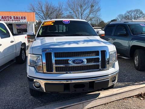 Cars For Sale In Moulton Al Carsforsale Com