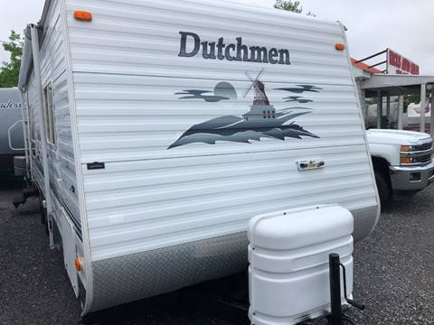 2005 Dutchmen Lite for sale in Moulton, AL