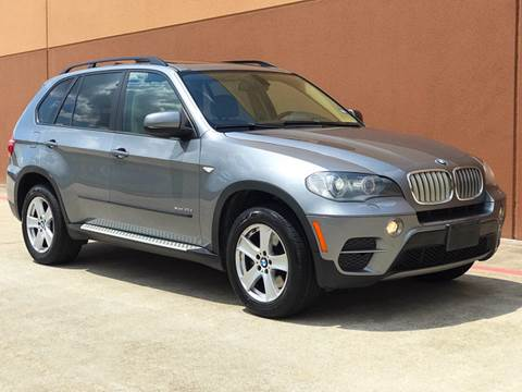 Bmw Used Cars For Sale Houston TX Auto Group