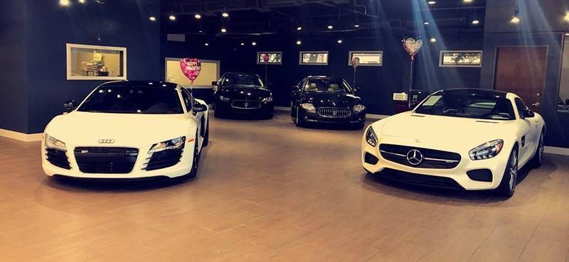 MercedesBenz EClass E Luxury Dr Sedan In Houston TX TX - Mercedes tx car show