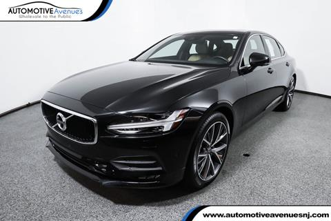 2018 Volvo S90 for sale in Wall Township, NJ