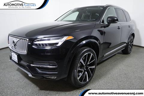 2019 Volvo XC90 for sale in Wall Township, NJ