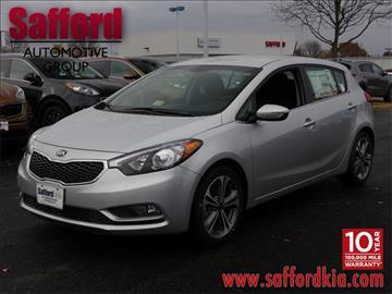 Kia Forte For Sale Carsforsale Com