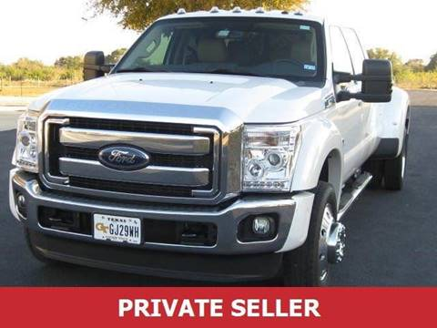 Ford F  For Sale In Ontario Ca
