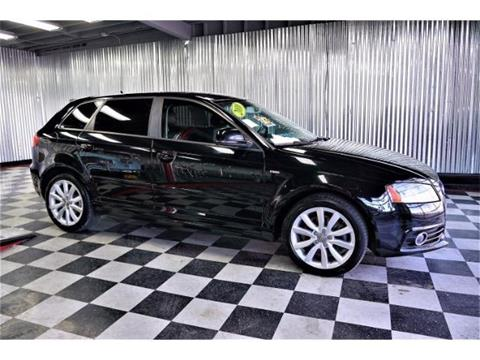 2010 Audi A3 for sale in Portland, OR