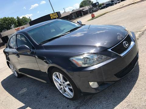 2007 lexus is 250 for sale in texas. Black Bedroom Furniture Sets. Home Design Ideas