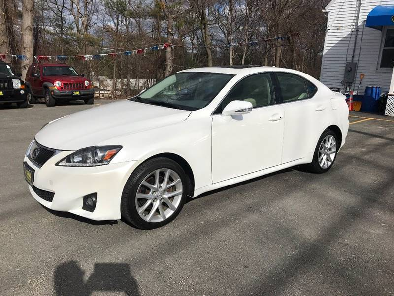 rear inventory owned wheel sdn pre drive in lexus north used is sedan rwd sport auto