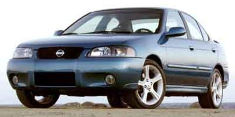 2003 Nissan Sentra for sale in Waipahu, HI