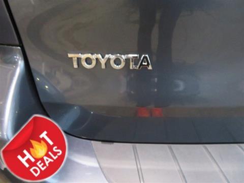 2006 Toyota Sienna for sale in Waipahu, HI