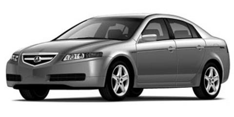 Used Acura TL For Sale In Hawaii Carsforsalecom - Cheap acura tl for sale used