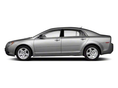 2011 Chevrolet Malibu for sale in Waipahu, HI