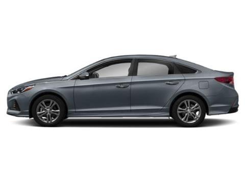 2018 Hyundai Sonata for sale in Waipahu, HI