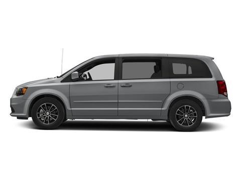 2018 Dodge Grand Caravan for sale in Waipahu, HI