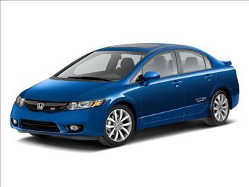 2011 Honda Civic for sale in Waipahu, HI