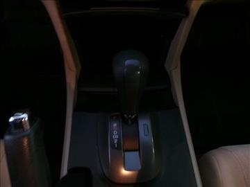 2009 Honda Accord for sale in Waipahu, HI