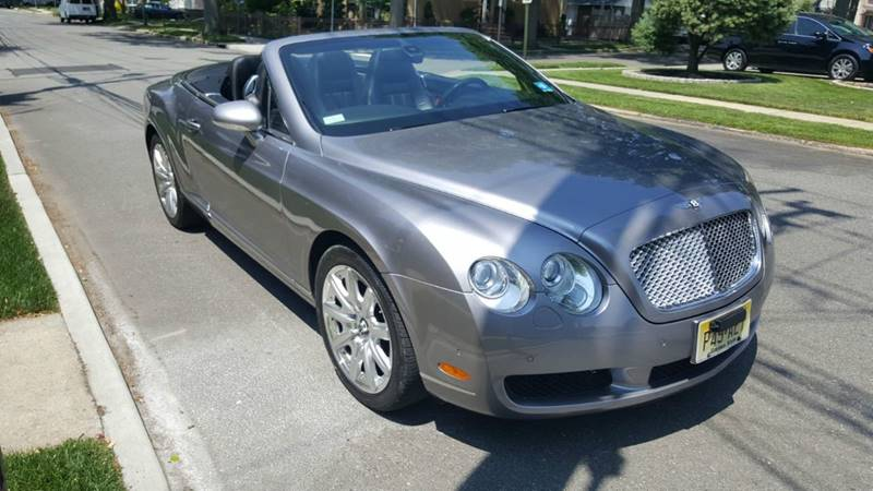 preview blue side gt light for kimballstock view p convertible bentley sale gtc continental on asp aut