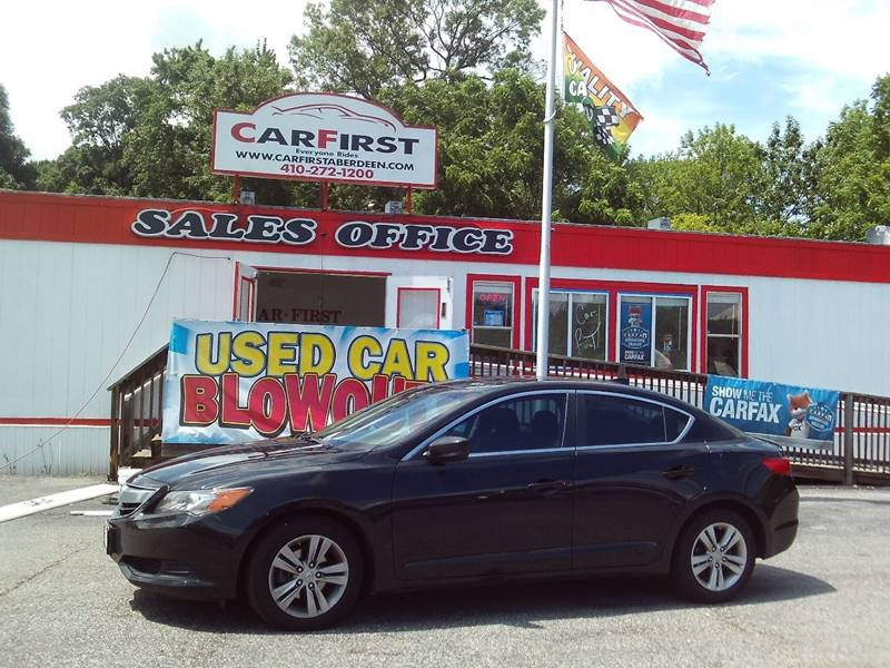 stock acura ilx htm holly in sale for sedan used mi