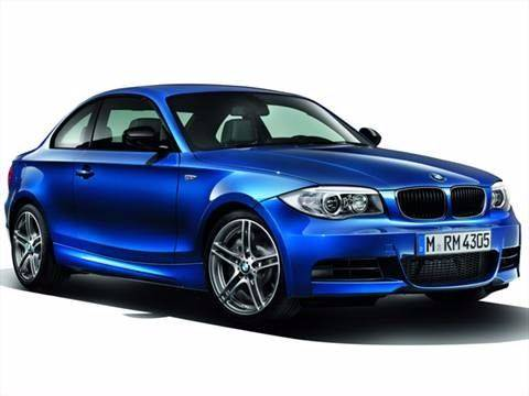 2011 BMW 1 Series for sale at CARFIRST ABERDEEN in Aberdeen MD