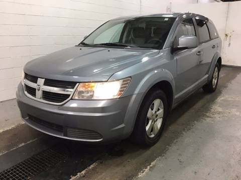 2009 Dodge Journey for sale in Aberdeen, MD