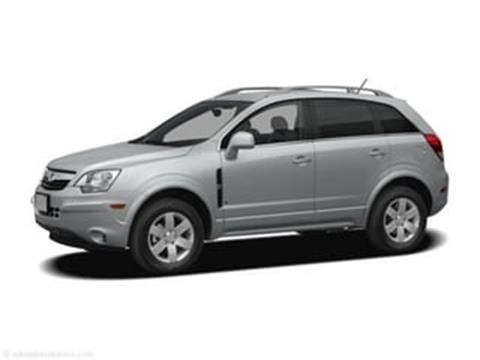 2010 Saturn Vue for sale in Carthage, MO