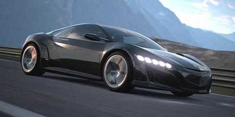 2015 Acura Integra For Sale in Yuma, AZ - Carsforsale.com on