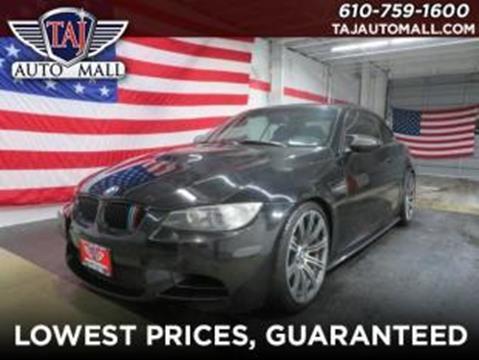 BMW M For Sale In Montana Carsforsalecom - 2010 bmw m3 price