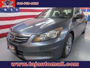 2011 Honda Accord for sale in Bethlehem, PA
