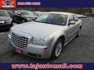 2009 Chrysler 300 for sale in Bethlehem, PA