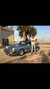 1979 Porsche 911 for sale in Nesconset, NY