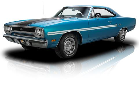 1970 Plymouth GTX for sale in Charlotte, NC