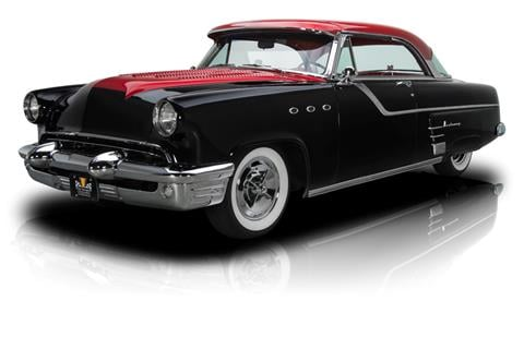 1953 Mercury Monterey for sale in Charlotte, NC