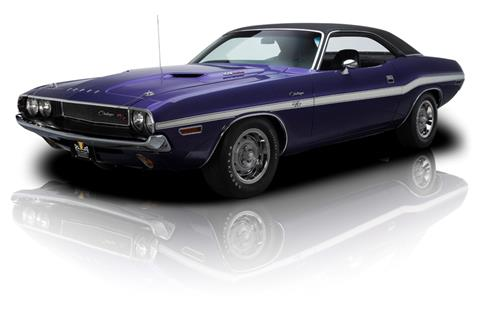 1970 Dodge Challenger for sale in Charlotte, NC
