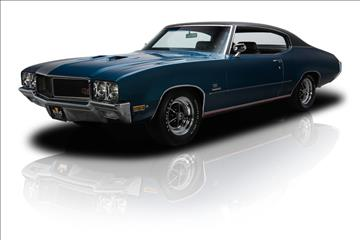 1970 Buick Gran Sport for sale in Charlotte, NC