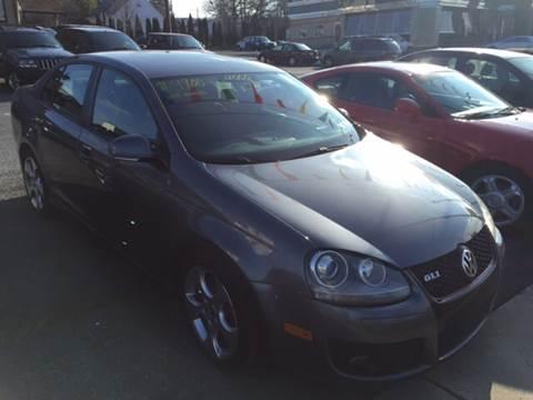 2008 Volkswagen GLI for sale in Allentown, PA