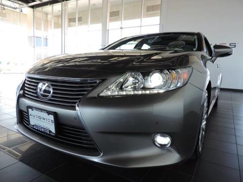 Dealer Daily Lexus Login Www Jpkmotors Com