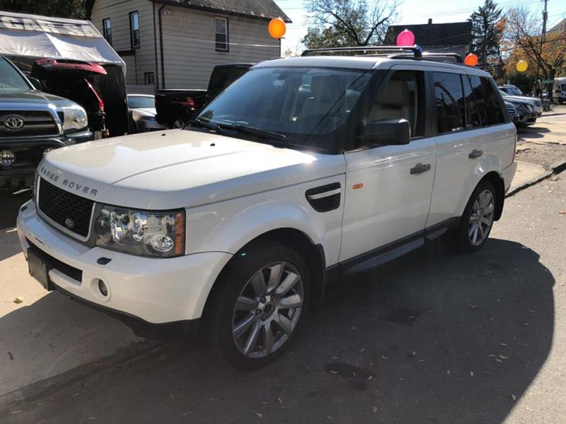rensselaer at and rover sale sport repair for land sales in range ny hse gjj auto inventory details