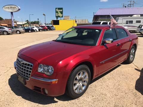 2008 Chrysler 300 for sale in Loves Park, IL