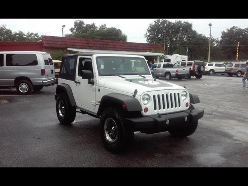 for details in dearborn inventory auto wes unlimited at mi sahara sale wrangler financial heights jeep