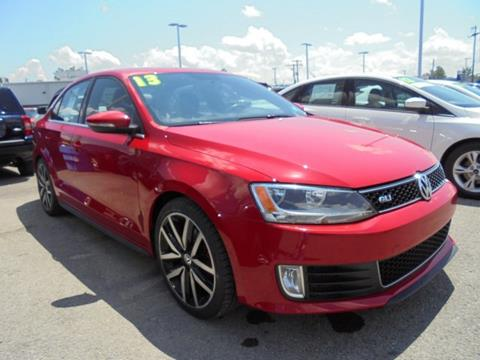 2013 Volkswagen Jetta for sale in Elkins, WV