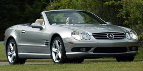 Mercedes benz sl class for sale in west virginia for Mercedes benz of morgantown