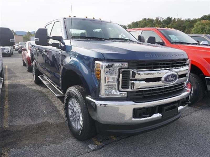 Cars For Sale Elkins Wv