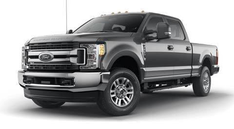 Pickup Trucks For Sale In West Virginia Carsforsale Com