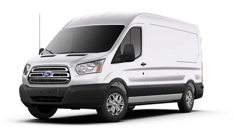2019 Ford Transit Cargo for sale in Elkins, WV