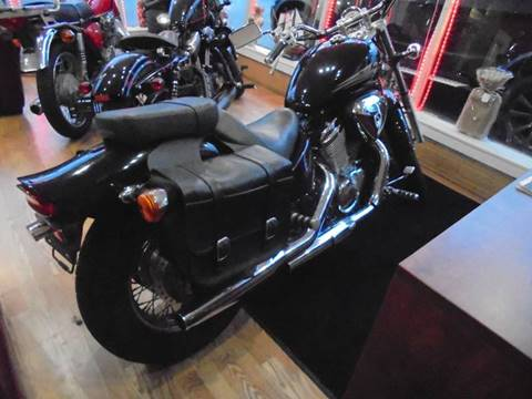 1999 Honda Shadow for sale in Canton, MA